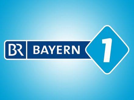 BAYERN 1 stellt sich vor